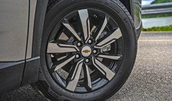 Chevrolet Captiva 1.5 A/T LS full